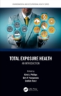 Image for Total Exposure Health: An Introduction