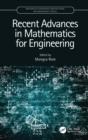 Image for Recent Advances in Mathematics for Engineering
