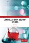Image for Controlled Drug Delivery Systems