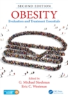 Image for Obesity: Evaluation and Treatment Essentials, Second Edition