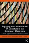 Image for Engaging with multicultural YA literature in the secondary classroom