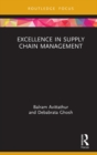 Image for Excellence in Supply Chain Management