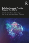 Image for Solution Focused Practice Around the World