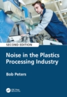 Image for Noise in the plastics processing industry