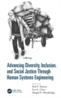 Image for Advancing Diversity, Inclusion, and Social Justice Through Human Systems Engineering