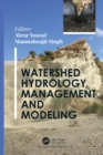 Image for Watershed Hydrology, Management and Modeling