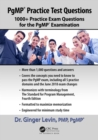 Image for PgMP practice test questions: 1000+ practice exam questions for the PgMP examination