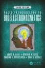 Image for Basic introduction to bioelectromagnetics