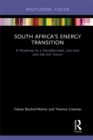 Image for South Africa's energy transition: a roadmap to a decarbonised, low-cost and job-rich future