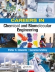 Image for Careers in chemical and biomolecular engineering
