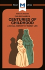 Image for Centuries of childhood