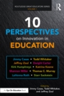 Image for 10 perspectives on innovation in education
