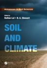 Image for Soil and climate