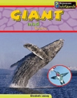 Image for Giant and tiny