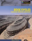 Image for Rock cycles