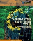 Image for Carbon-oxygen and nitrogen cycles