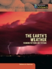 Image for The Earth's weather