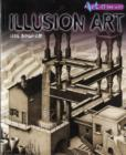 Image for Illusion art