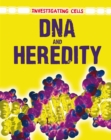 Image for DNA and heredity