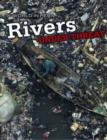 Image for Rivers under threat