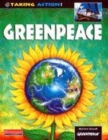 Image for Greenpeace