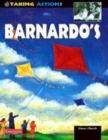 Image for Barnardo's