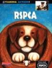Image for RSPCA