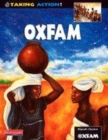 Image for Oxfam