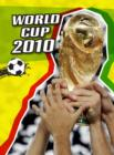 Image for World Cup 2010  : an unauthorized guide