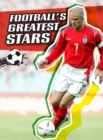 Image for Football's greatest stars