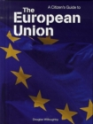 Image for A citizen's guide to the European Union