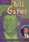 Image for Bill Gates