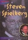 Image for Steven Spielberg