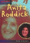 Image for Anita Roddick
