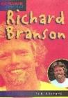 Image for Richard Branson