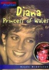 Image for Diana, Princess of Wales