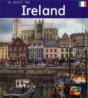 Image for A visit to Ireland