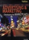 Image for Advertising & marketing