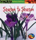 Image for Season to season