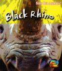 Image for Black rhino