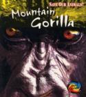 Image for Mountain gorilla