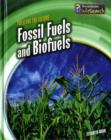 Image for Fossil fuels and biofuels