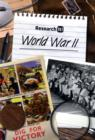 Image for World War II
