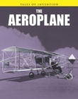 Image for The aeroplane
