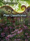 Image for Plant classification