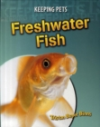 Image for Freshwater fish