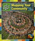 Image for Mapping your community