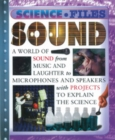 Image for Sound