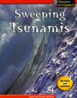 Image for Sweeping tsunamis