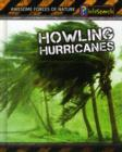 Image for Howling hurricanes
